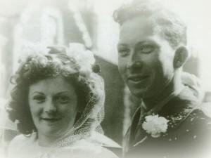 cropped wedding image