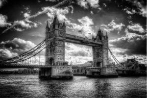 Bridge, Tower (small)